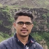 Cj from Sangamner | Man | 29 years old | Scorpio