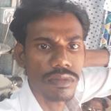 Amiransari from Mumbai   Man   32 years old   Aquarius