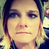 Raine from Thebarton   Woman   39 years old   Libra