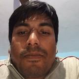 Aks from Hazaribag   Man   33 years old   Scorpio