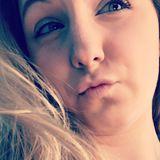 Liltaylorrrrr from Sarasota | Woman | 23 years old | Gemini