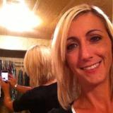 Sherri from Scott | Woman | 42 years old | Leo