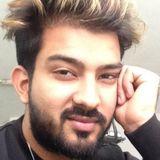 Kasim from Leganes | Man | 26 years old | Gemini