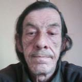 Bricortizgd from Tarragona | Man | 59 years old | Taurus
