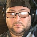 Nicholaswhite from Niagara | Man | 27 years old | Gemini