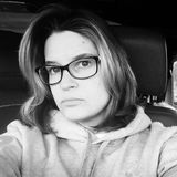 Taylor from Stuart | Woman | 35 years old | Gemini