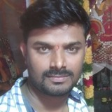 Nisanth from Ramanagaram | Man | 30 years old | Pisces