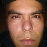 Justin from Whitewood   Man   22 years old   Leo