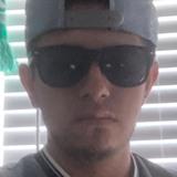Navarretedanoh from Chicago | Man | 21 years old | Pisces
