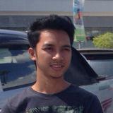 Sam from Batu Gajah   Man   27 years old   Aquarius
