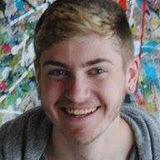 Brandontotten from Joliet | Man | 25 years old | Libra