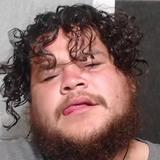 Billtwat from Pukatawagan | Man | 27 years old | Cancer