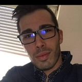 Tonydac from Fesches-le-Chatel | Man | 26 years old | Capricorn