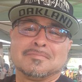 Charles from Tulare   Man   52 years old   Capricorn