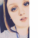 Abi from Exeter | Woman | 23 years old | Libra