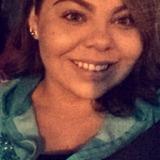 Xomiirandaa from Montclair | Woman | 24 years old | Aquarius