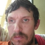 Clifftonspann from Pensacola | Man | 33 years old | Pisces