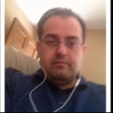A  M from Diamond Bar | Man | 51 years old | Aquarius