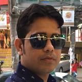 Raj from Dhaka | Man | 32 years old | Aquarius