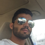 Vj from Jeddah | Man | 30 years old | Taurus
