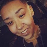 Chris from Fort Lauderdale | Woman | 31 years old | Aquarius