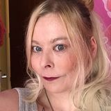 Tinx from Raunds | Woman | 37 years old | Taurus