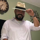 Patricio from Tampa | Man | 39 years old | Virgo