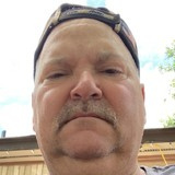 Dmyoung27Xt from Houston | Man | 57 years old | Gemini