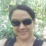 Georgina from Redmond | Woman | 30 years old | Aquarius