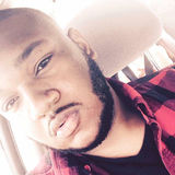 Ohsokenny from Brooksville | Man | 25 years old | Aries