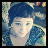 Shawna from Elmhurst   Woman   31 years old   Libra