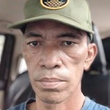Ujang from Jakarta Pusat   Man   46 years old   Pisces