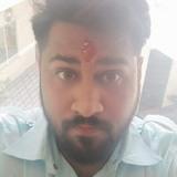 Jairu from Ujjain | Man | 27 years old | Taurus
