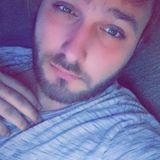 Mooon from Grasse | Man | 22 years old | Gemini