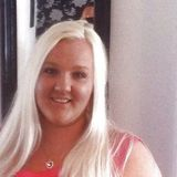 Curvyblondie from Peterborough | Woman | 32 years old | Virgo