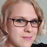 Moni from Dessau | Woman | 25 years old | Taurus