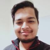 Ashu from Hapur   Man   27 years old   Leo