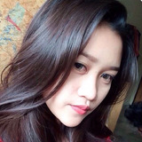 Vinnasange from Bekasi | Woman | 26 years old | Aries
