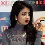 Ankita from Tonk | Woman | 30 years old | Capricorn