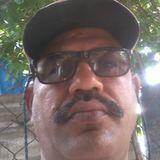 Saini looking someone in Valsad, State of Gujarat, India #9