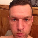 Shy from Bletchley   Man   39 years old   Leo