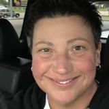 Robraw from Beaumont | Woman | 46 years old | Capricorn