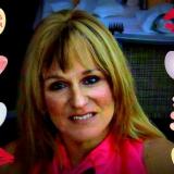Caligirl from Palm Desert | Woman | 57 years old | Virgo