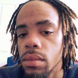 Tony from Gwynn Oak | Man | 28 years old | Aquarius
