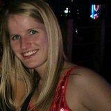 Laurel from Carrollton   Woman   22 years old   Virgo