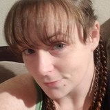 Spaz from Coos Bay | Woman | 35 years old | Sagittarius