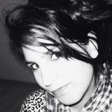 Spanishgirl from Bilbao | Woman | 28 years old | Capricorn