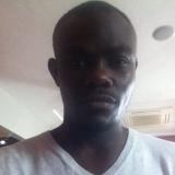 Deeninland from Detroit Beach | Man | 35 years old | Capricorn