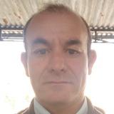 Antonio from Villar de Rena | Man | 49 years old | Aquarius