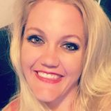 Heather from Rio Rancho   Woman   34 years old   Cancer